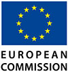 european commission100px